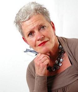 Lia van Gastel